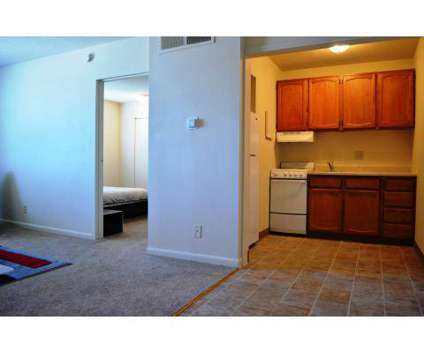 2 Beds - Campus View Apartments at 2350 Ridge Court in Lawrence KS is a Apartment