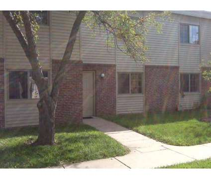 2 Beds - Cherry Hill Company at 8101 O St Suite 100 Main Management Office in Lincoln NE is a Apartment