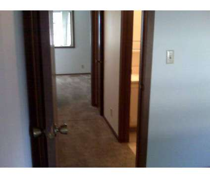 2 Beds - Cherry Hill Company at 8101 O St Suite 100 Main Office in Lincoln NE is a Apartment