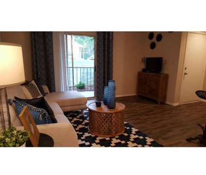 2 Beds - Rise at Signal Mountain at 1185 Mountain Creek Road in Chattanooga TN is a Apartment