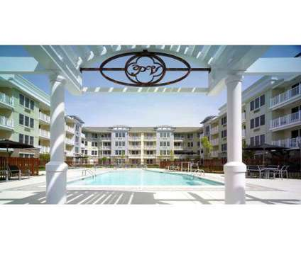 Studio - Pier Village at One Chelsea Ave in Long Branch NJ is a Apartment