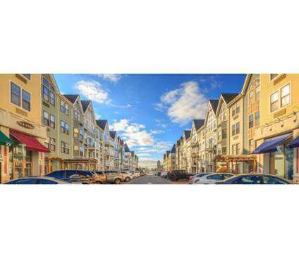 1 Bed - Pier Village at One Chelsea Ave in Long Branch NJ is a Apartment