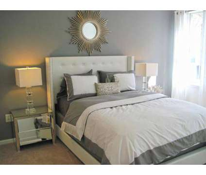 2 Beds - Pier Village at One Chelsea Ave in Long Branch NJ is a Apartment