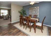3 Beds - Ashworth Pointe & Foxboro Townhomes