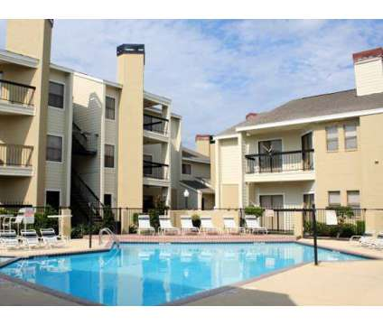 1 Bed - Landings at Willowbrook at 7250 W Greens Rd in Houston TX is a Apartment