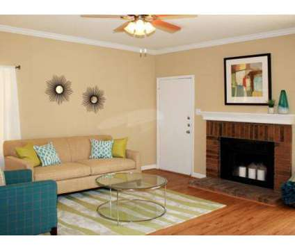 2 Beds - Landings at Willowbrook at 7250 W Greens Rd in Houston TX is a Apartment