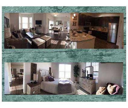 1 Bed - Bramblett Hills at 1000 Bramblett Crossing in O Fallon MO is a Apartment