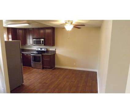 2 Beds - San Jacinto Raquet Club at 900 East Saturnino Road in Palm Springs CA is a Apartment