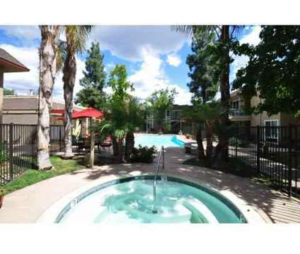 2 Beds - Alpine Terrace at 1440 Olivewood Lane in Alpine CA is a Apartment