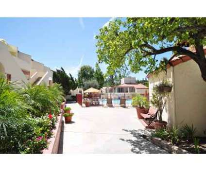 1 Bed - La Mesa Gardens at 8633 Lane Mesa Blvd in La Mesa CA is a Apartment