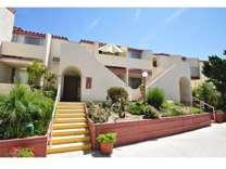 1 Bed - La Mesa Gardens