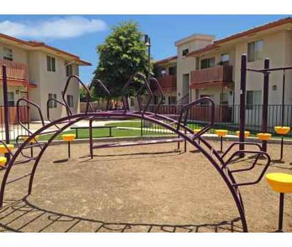 3 Beds - Geneva Village at 1550 East Church Ave in Fresno CA is a Apartment