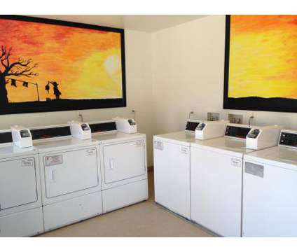 4 Beds - Geneva Village at 1550 East Church Ave in Fresno CA is a Apartment