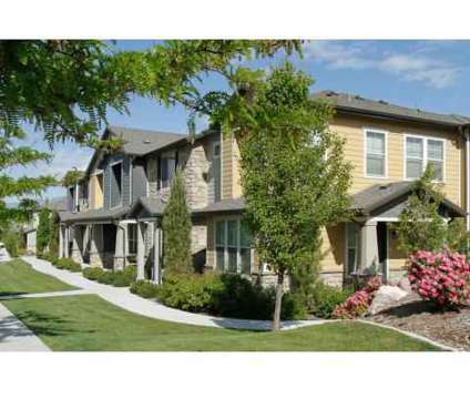 1 Bed - Talavera at the Junction at 1004 W Tuscany View Rd in Midvale UT is a Apartment