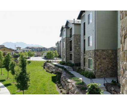 2 Beds - Talavera at the Junction at 1004 W Tuscany View Rd in Midvale UT is a Apartment