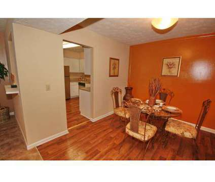 2 Beds - View 75 at 1035 Franklin Road in Marietta GA is a Apartment