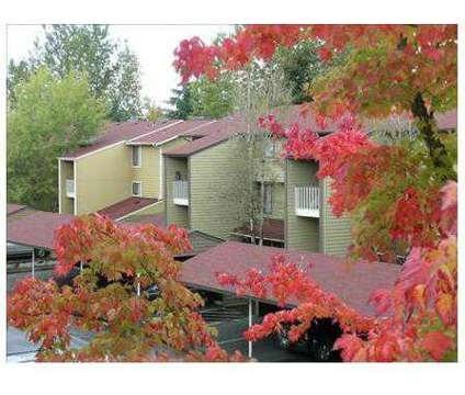 2 Beds - Gates of Redmond at 15325 Redmond Way in Redmond WA is a Apartment
