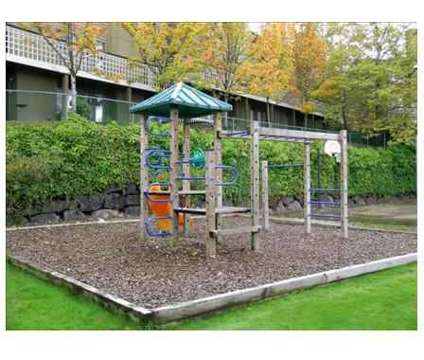 3 Beds - Gates of Redmond at 15325 Redmond Way in Redmond WA is a Apartment
