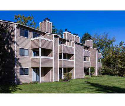 1 Bed - Olde Redmond Place at 7001 Old Redmond Road in Redmond WA is a Apartment