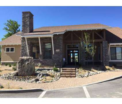 1 Bed - Edge Water at Virginia Lake at 2490 Eastshore Place in Reno NV is a Apartment