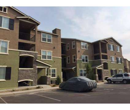 2 Beds - Edge Water at Virginia Lake at 2490 Eastshore Place in Reno NV is a Apartment