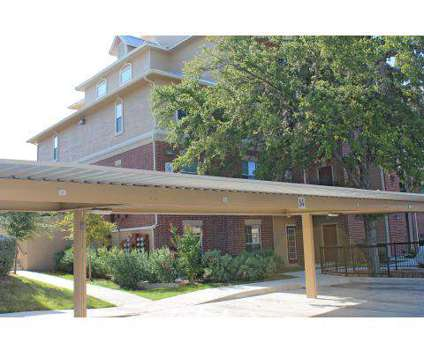 3 Beds - Woodlawn Ranch at 330 W Cheryl Drive in San Antonio TX is a Apartment