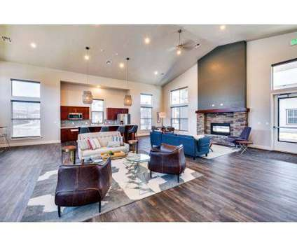 2 Beds - Eagle River Luxury Living at 827 E Riverside Dr in Eagle ID is a Apartment