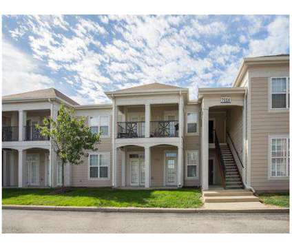 1 Bed - Bayview Club Apartment Homes at 7545 Bayview Club Drive in Indianapolis IN is a Apartment