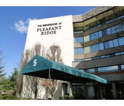 2 Beds - Pleasant Ridge at 5 Pleasant Ridge Drive in Owings Mills MD is a Apartment