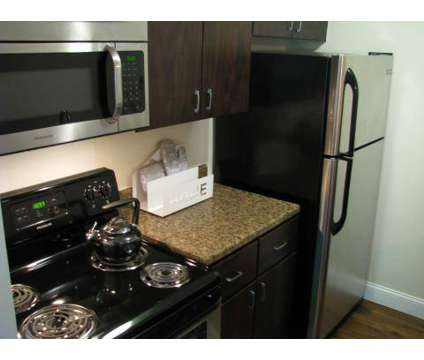 2 Beds - Ridgewood Apartments at 2110 Woodwind Dr in Grand Rapids MI is a Apartment