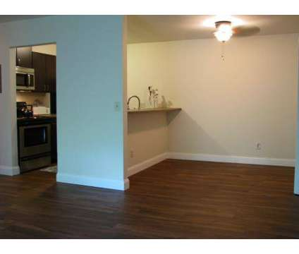3 Beds - Ridgewood Apartments at 2110 Woodwind Dr in Grand Rapids MI is a Apartment