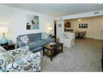 1 Bed - Centre Meadows Luxury Community