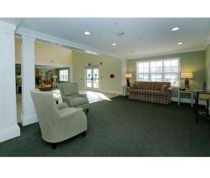 1 Bed - Centre Meadows Luxury Community at 1503 East Center Ave in Portage MI is a Apartment