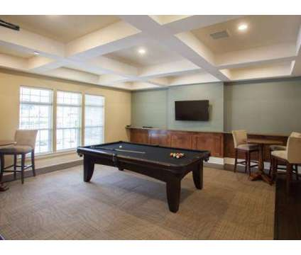 1 Bed - Madison New Britain at 1500 Manor Drive in Chalfont PA is a Apartment