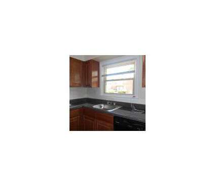 3 Beds - Wilshire Apartments at 7220-7238 Park Heights Avenue in Pikesville MD is a Apartment