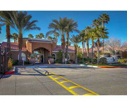 1 Bed - Rancho Serene at 9405 S Eastern Ave in Las Vegas NV is a Apartment
