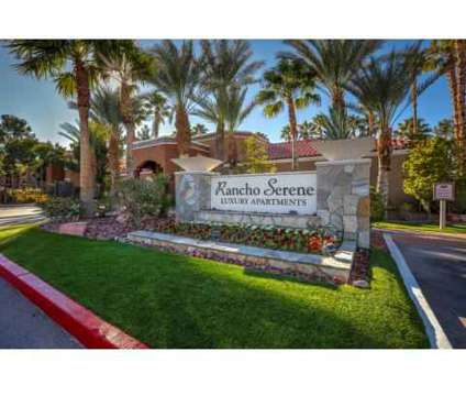 2 Beds - Rancho Serene at 9405 S Eastern Ave in Las Vegas NV is a Apartment