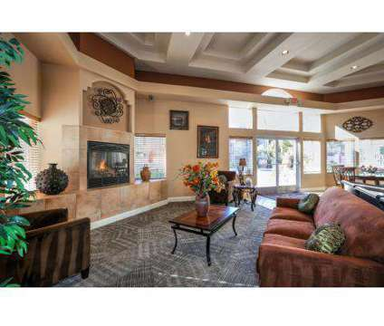 3 Beds - Rancho Serene at 9405 S Eastern Ave in Las Vegas NV is a Apartment