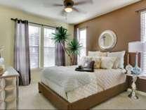 1 Bed - Berkeley, The