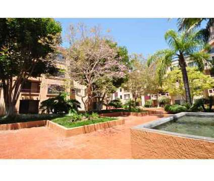 1 Bed - La Scala Apartment Homes at 3845 Nobel Dr in San Diego CA is a Apartment