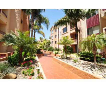 2 Beds - La Scala Apartment Homes at 3845 Nobel Dr in San Diego CA is a Apartment