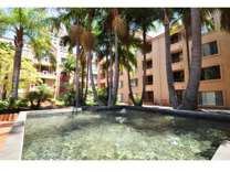 2 Beds - La Scala Apartment Homes