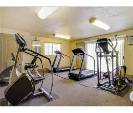 1 Bed - Aria on the River at 737 Stilson Rd in Boise ID is a Apartment