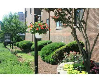 2 Beds - Pendale Towers at 460 Washington Rd in Pittsburgh PA is a Apartment