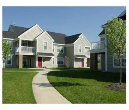 1 Bed - Parkside Village at 950 Parkside Village Dr in Clayton NC is a Apartment
