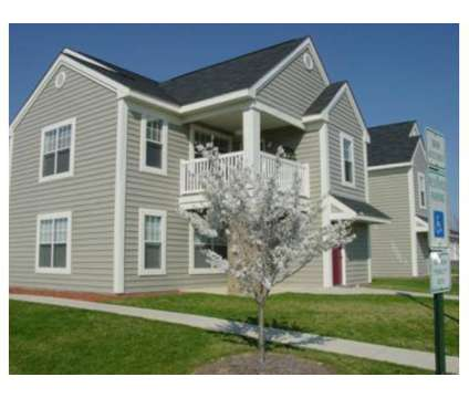 2 Beds - Parkside Village at 950 Parkside Village Dr in Clayton NC is a Apartment