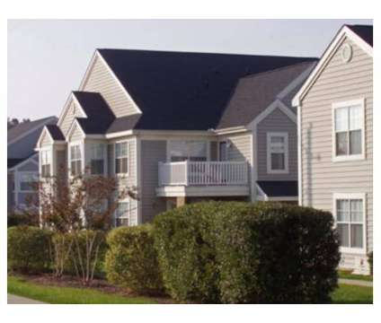 3 Beds - Parkside Village at 950 Parkside Village Dr in Clayton NC is a Apartment