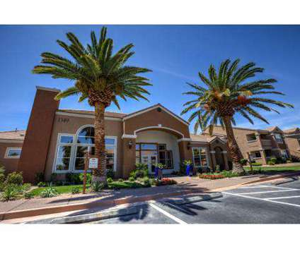 1 Bed - Bella Terra at 1349 W Horizon Ridge Parkway in Henderson NV is a Apartment
