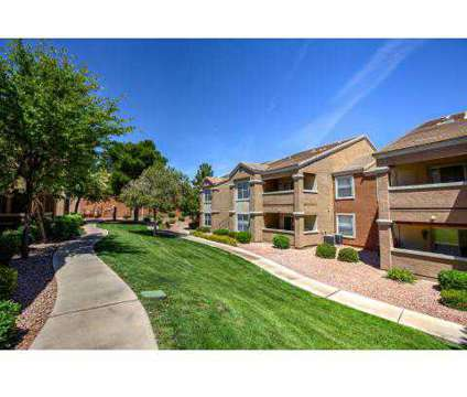 2 Beds - Bella Terra at 1349 W Horizon Ridge Parkway in Henderson NV is a Apartment