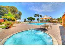 1 Bed - Coral Bay Communities